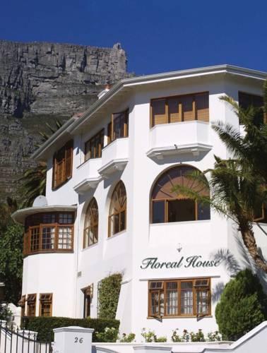 Floreal Guest House, Cape Town