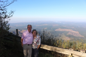width=300 height=200></a><p id=caption-attachment-11274 class=wp-caption-text>Thank you Wim and Carolien for making use of Safari With Us for you trip!</p></div><p></p><p>If you are interested in a trip such as this one, <a href=https://www.safariwithus.com/safari-with-us-contact-information/>contact</a> us today! Or have a look at our other Victoria Falls and Botswana tours.</p><p></p><p></p><p></p><p></p><p></p></div><footer class=entry-footer><span class=