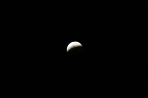 width=300 height=200></a><p id=caption-attachment-11260 class=wp-caption-text>Almost full lunar eclipse</p></div><div id=attachment_11268 style=