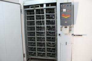 incubater-on-high-gate-ostridge-farm