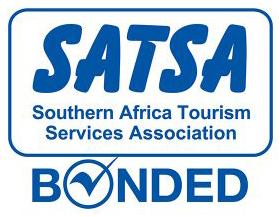 SAFTA Bonded Member