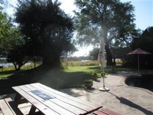 chobe-river-lodge-outside-area