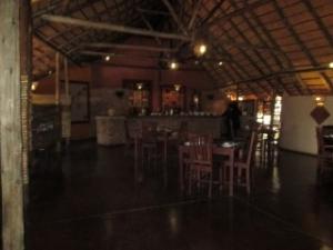 chobe-river-lodge-restaurant