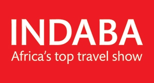 Africa's top travel show