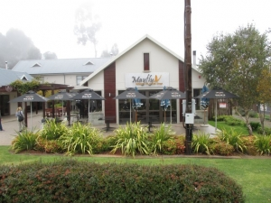 mayfly-restaurant-dullstroom