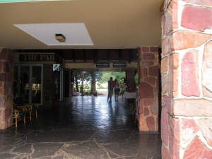 satara-resort-hallway