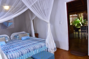 Room Zona Braza