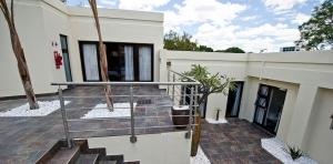 Guest House Windhoek