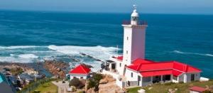 Mossel Bay Light House