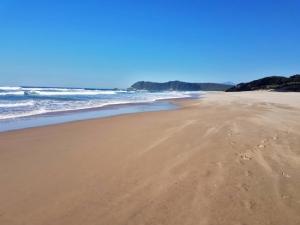 Myoli Beach